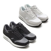 nike air max 1 ss15 leather pack f