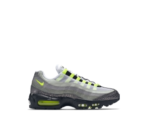 nike air max 95 neon animal black volt medium ash dark pewter 759986-071 f2