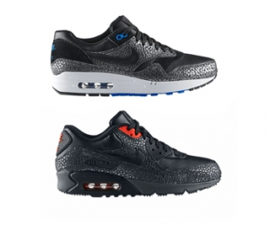 nike air max deluxe pack 1 90 f