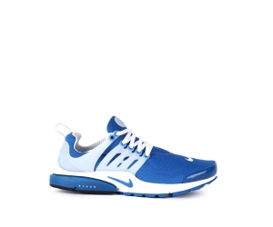 nike air presto island blue white black 789870-413 p