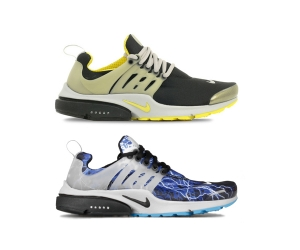 nike air presto qs lightning yellow streak Black Zen Grey Harbour Blue 789870-004 neutral grey 789870-001 f