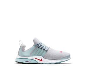 nike air presto unholy cumulus white skylight black oriental poppy 789870-181 p