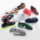 nike ss15 footwear preview f