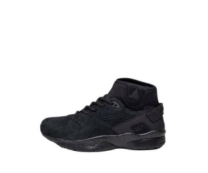 nike mowabb acg og triple black total orange white 749492-018 p