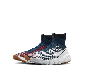 nike nikelab air footscape magista tournament pack f