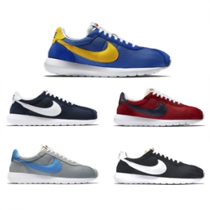 nike roshe ld-1000 new colourways ss 2015 f