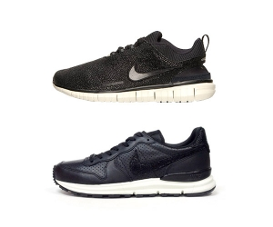 nike stingray pack black seaglass free og lunar internationalist f