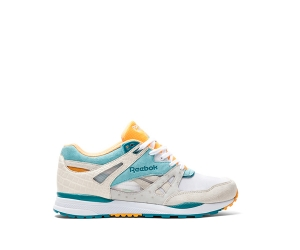packer shoes x reebok ventilator 25th anniversary four seasons p