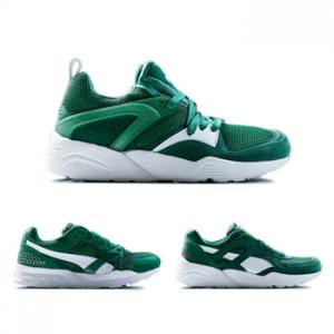 puma green box pack xt2+ r698 blaze of glory p