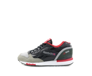 reebok x highs and lows hal lx 8500 p