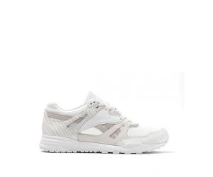 reebok x invincible ventilator 25th anniversary white tiger p