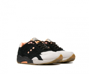 saucony x feature lv las vegas high roller g9 shadow 6 f