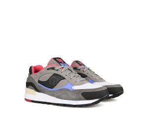 saucony x west nyc shadow 90 saltwater p