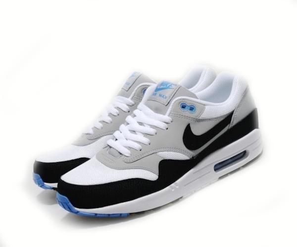 Nike Air Max 1 Essential - 537383-104
